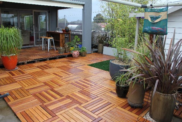 Alfresco Decking Tiles In Melbourne NORTHERN RIVERS