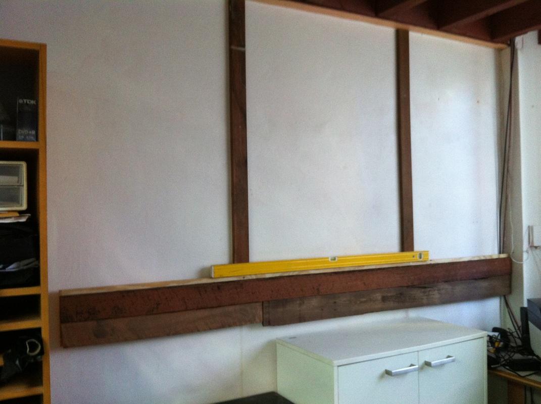 office wall panel. Artisan Wall Panel Office A